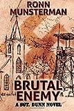 Brutal Enemy: A Sgt. Dunn Novel