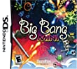 Big Bang Mini - Nintendo DS