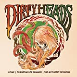 Home | Phantoms of Summer: The Acoustic Sessions [Explicit]