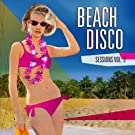 Beach Disco Sessions, Volume 3