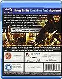 Image de Ninja [Blu-ray] [Import anglais]