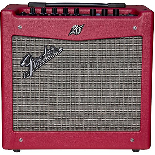 fender-limited-edition-mustang-i-20w-1x8-guitar-amp-wine-red-wine-red
