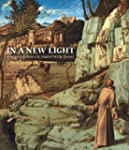 "In a New Light: Giovanni Bellini's ""S..."