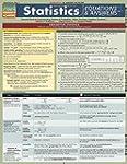 Statistics Equations & Answers