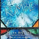 Rumble | Ellen Hopkins
