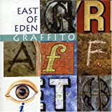 Graffito By East of Eden (2005-03-28)