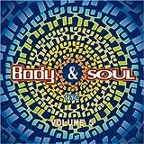 Body & Soul 5