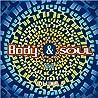 Body & SOUL NYC�̃A���o���̉摜
