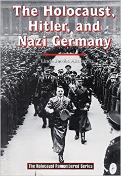 the rise of the nazi to power and atrocities they committed in germany Third reich: the rise and fall 2010  (or anyone else who experienced both nazi germany and the u  who are notorious deniers of atrocities they committed.
