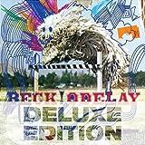 echange, troc Beck - Odelay