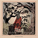 Awakening the Forest by Alunah (2014-08-03)