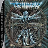 Thunder Seven by TRIUMPH (2004-08-02)