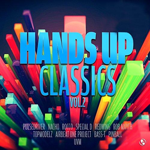 VA-Hands Up Classics Vol.2-AQL334-WEB-2015-JUSTiFY Download