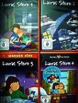 LAURAS STERN Teil 1 2 3 4 - COMPLETE...