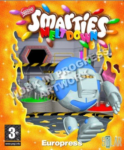 smarties-meltdown-edizione-regno-unito