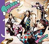 ザ・ゴールデン・ヒストリー【初回限定盤B】