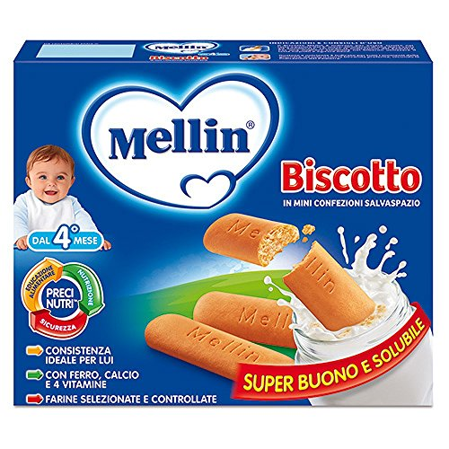 3181-MELLIN-MELLIN-BISCOTTO-360GX12