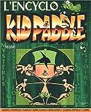 echange, troc Midam - Kid Paddle : L'encyclo