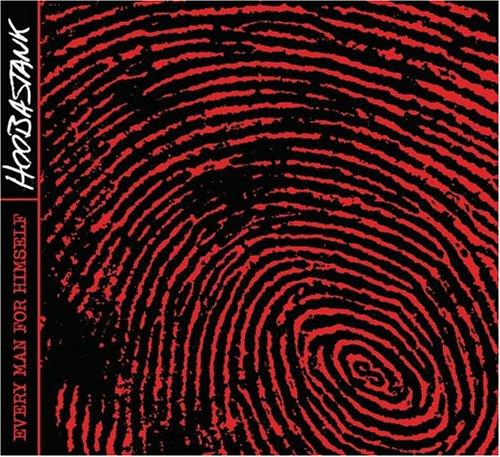 Hoobastank - Promo Only Modern Rock Radio, November 2008 - Zortam Music