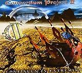 Consortium Project II: Continuum in Extremis
