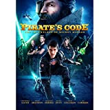 Pirate's Code: The Adventures of Mickey Matson [Import]