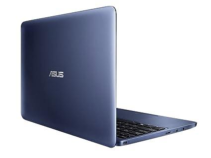 Asus F205TA-FD0063TS 11 Zoll Laptop