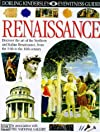Renaissances (Eyewitness Guides)