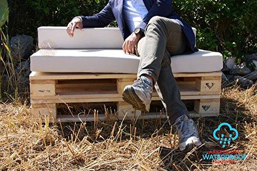 arketicom-pallet-one-cheope-cojin-asiento-para-sofa-en-euro-palet-con-tejido-para-exterior-impermeab