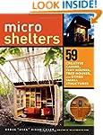 Microshelters: 59 Creative Cabins, Ti...