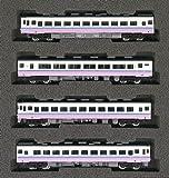 ▽【トミックス】【92202】キハ58系 たかやま 4両セット『宝』 TOMIX鉄道模型Nゲージ