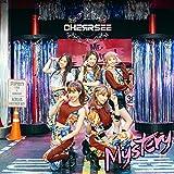 Mystery-CHERRSEE