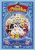 Disney: Die Ducks - Eine Familienchronik