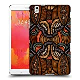 Amazon.co.jpHead Case Designs オーガニックパターン グローブアート ハードバックケース Samsung Galaxy Tab Pro 8.4