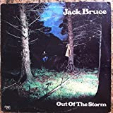out of the storm LP