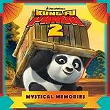 Mystical Memories (Kung Fu Panda 2)