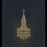 Völkerball (Special Edition CD + 2 DVD / CD-Package)