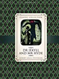 img - for Dr Jekyll & Mr Hyde (Classic Collection) book / textbook / text book