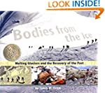 Bodies from the Ice: Melting Glaciers...