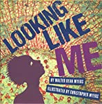 Looking Like Me | Walter Dean Myers