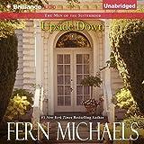 Upside Down: The Men of the Sisterhood, Book 1