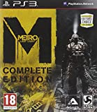 Essentials Metro Last Light - Complete Edition