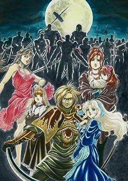 娼婦たちの騎士