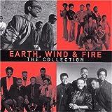 echange, troc Wind & Fire Earth - Collection