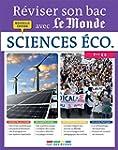 R�viser son bac avec Le Monde : Scien...