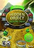 Hidden Object Collection: Treasure Trove Vol. 2 - PC