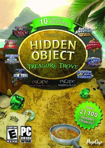 Hidden-Object-Collection-Treasure-Trove-Vol-2-PC