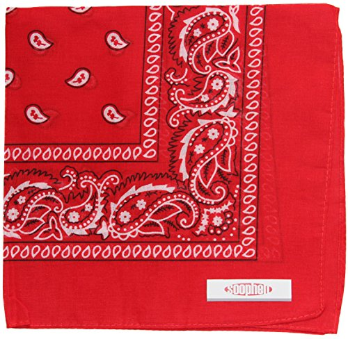 soophen-paisley-one-dozen-cowboy-bandanas-red-22-x-22-in-12-pack