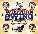 Western Swing Various