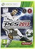 Foto PES 2013: Pro Evolution Soccer