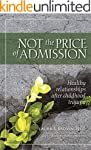 Not the price of admission: Healthy r...